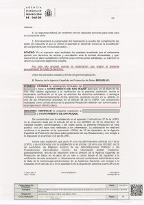 AGPD San Roque_Página_5