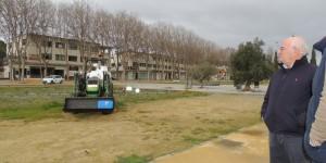 fumigadora-guadiaro1-1000x500