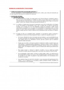 Normas_de_la_Agrupación_respecto_al_radar