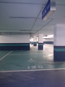 Plaza Sotomarket