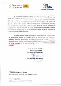 E14155_Página_3