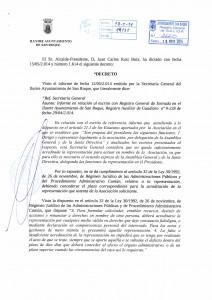 Respuesta DCA_Página_1