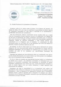 S14139_Página_1