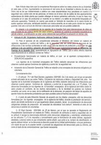 Informe Guardia Civil Cádiz - copia (3)
