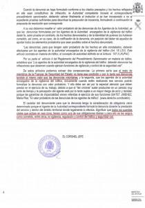 Informe Guardia Civil Cádiz - copia (4)