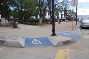 discapacitados-rampas-de_-acceso