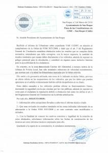 Badenes Almendral_Página_1