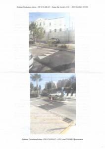 Badenes Almendral_Página_2