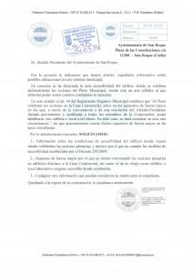 Barreras2_Página_1