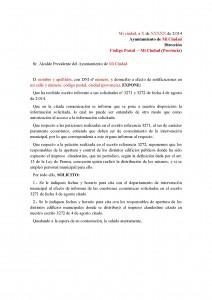 C03 Formato cita responsable