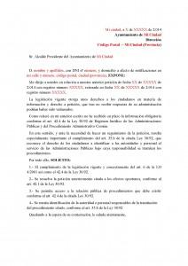 C03 Formato identificación responsables procedimiento