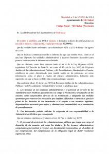 C03 Formato responsables procedimiento ciudadano_Página_1