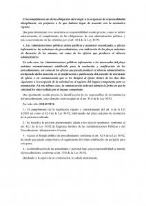 C03 Formato responsables procedimiento ciudadano_Página_2