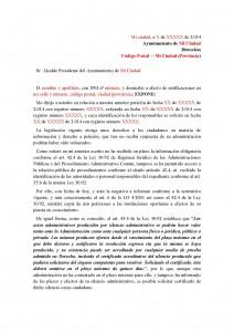 C04 Formato Pase a queja silencio administrativo_Página_1