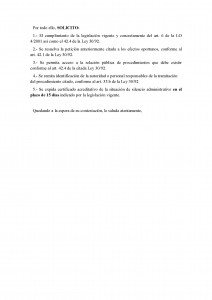 C04 Formato Pase a queja silencio administrativo_Página_2