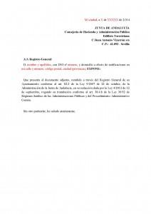 C05 Formato Remisión Ventanilla Única 2