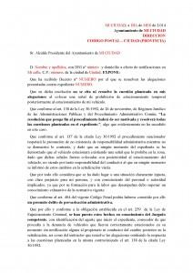 Recurso 1_Página_1