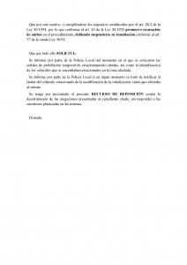 Recurso 1_Página_2