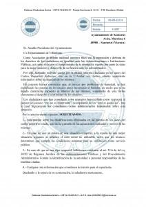 01 Formato Peticiones DCA_Página_1_resize
