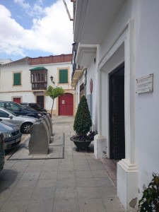 Barrera Urbanismo San Roque_resize