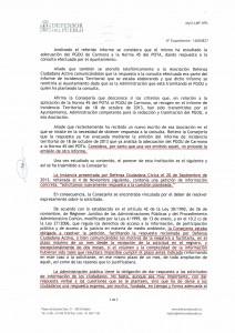 Carmona_Página_2