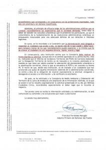 Carmona_Página_3