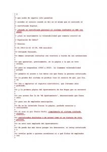 Correos_Página_2