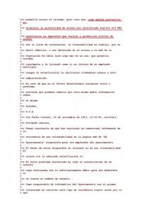 Correos_Página_3