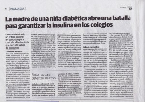Doc 8 Noticia Diario Sur