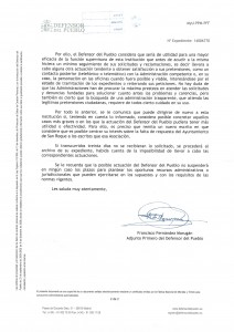 Fernandez_Página_2