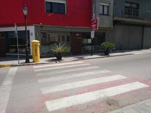 Maceta Guadiaro_resize