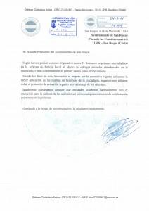 Zoosanitario 2