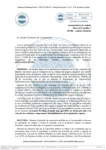 S15393-3_Página_1