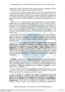 S15393-3_Página_2