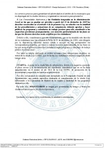 S15393-3_Página_3