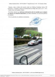 S15392-5_Página_2_resize