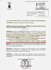 contestación Boix Defensor0001 SUBRAYADO