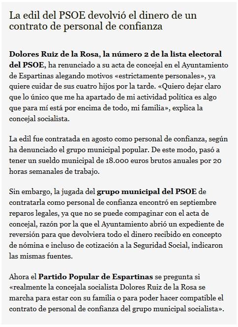 Europa Press 3