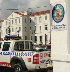 jefatura-policia