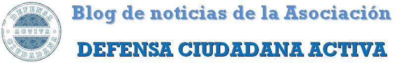 Defensa Ciudadana Activa